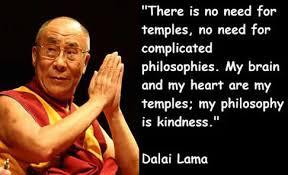 images dalai lama