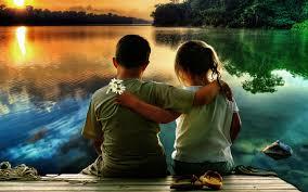 images friendship