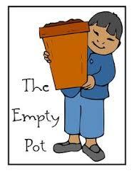 images-mpty-pot