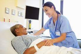images nurse ICU