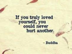 imageslove buddha