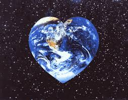 imageslove planet