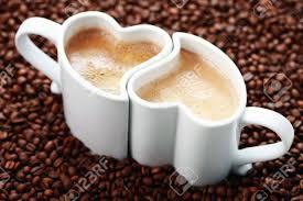 index coffee