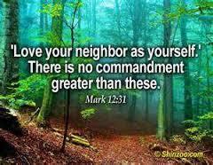 indexlove neighbor