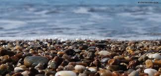 indexstone sea