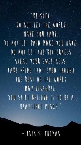 inspiring-goodnight-quotes-7parents