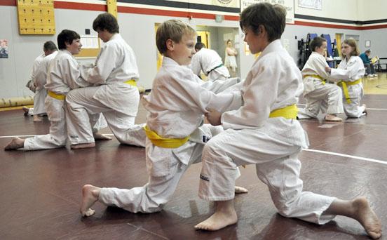 judo-class-preburst