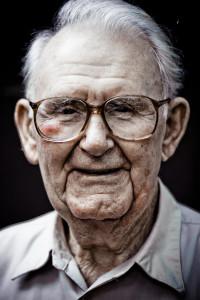 old-man-200x300