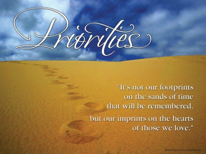 priority_1024x768