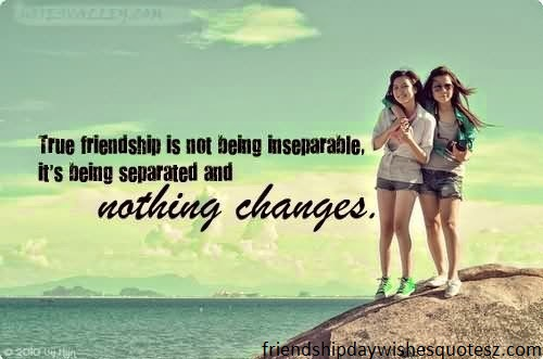 True-friendship-naothing-changes