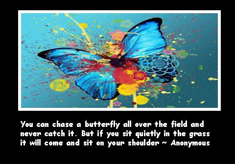 xInspirational-Poems-You-Can-Chase-A-Butterfly.jpg.pagespeed.ic.DvEScjpX0S