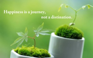 1436262699-happiness_quotes_wallpaper3_cultivating-happiness_blogspot_com