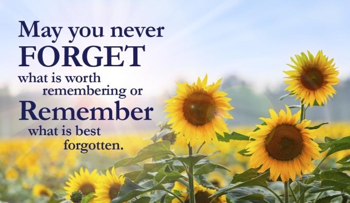 30669-cm-forget-remember-forgotten-social-png-remmeebr-forget