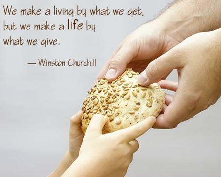 450-generosity-quote-winston-churchill