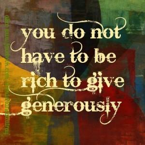 459129793-65c0a3a984bd067cc9c6fe872425fb09-generosity