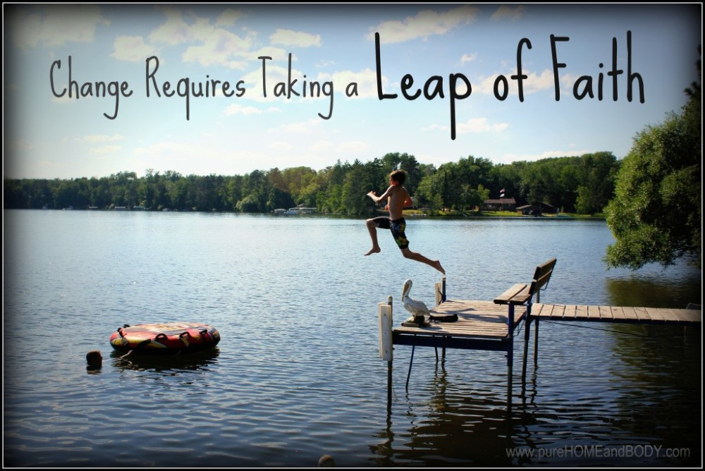 a-leap-of-faith-quote1-1024x685