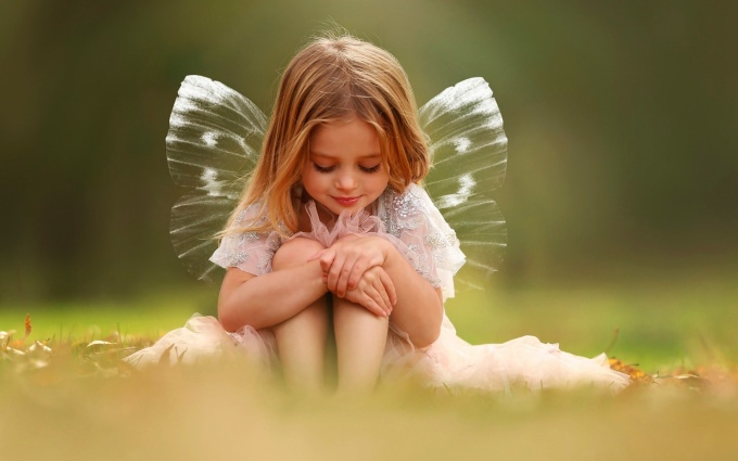 a_small_girl-butterfly_child_wings_people_hd-wallpaper-1873963