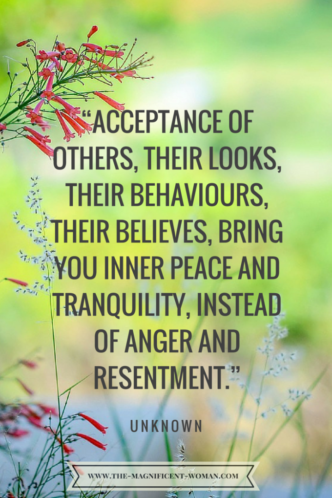 Acceptance-of-Others