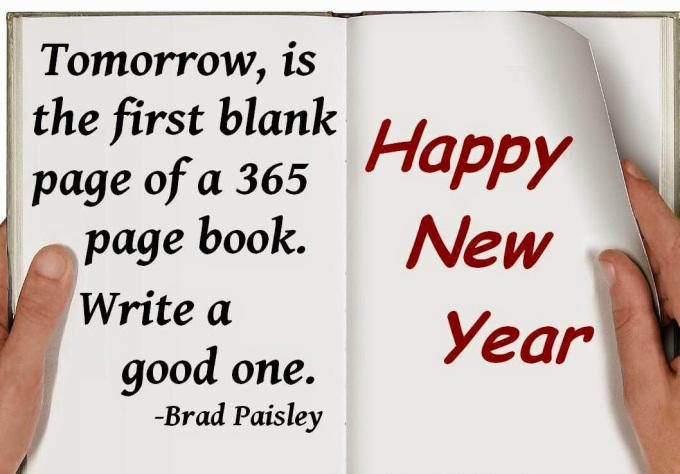 best-happy-new-year-inspirational-quotes