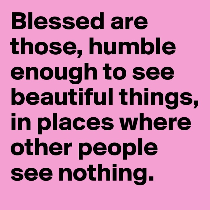 blessed-are-those-humble-enough-to-see-beautiful-t