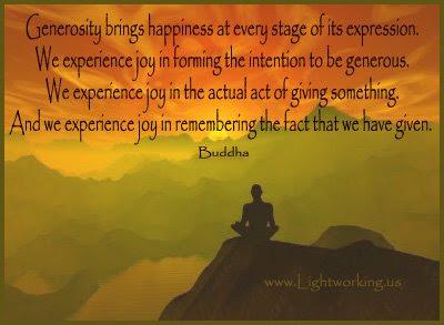 buddha1_generosity-generosity