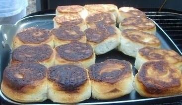 burnt_biscuits