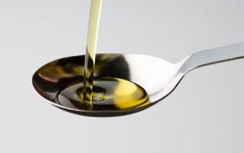 castor-oil-351x221