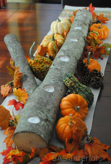 cheap-and-easy-fall-centerpiece-from-sas-interiors-blog