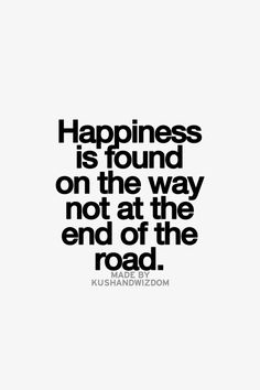e24f95d80a779a6d6561b25f29c8ff85-happiness