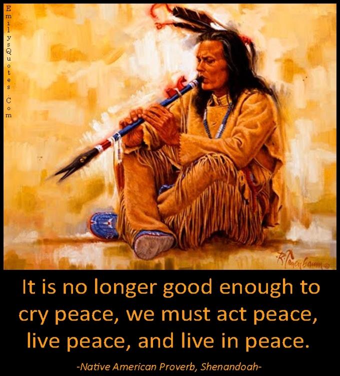 emilysquotes-com-change-wisdom-peace-inspirational-understanding-life-native-american-proverb-shenandoah