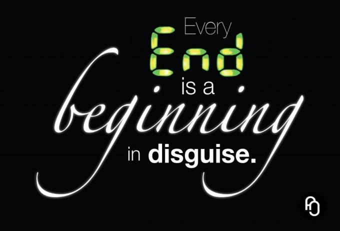 every-end-is-a-new-beginning-1024x696-copy