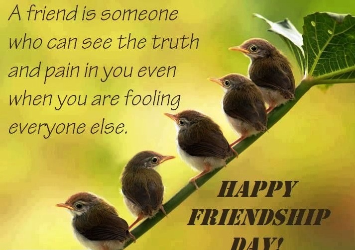 friendship-day-2016-love-quotes