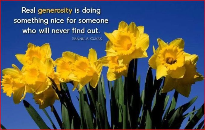 generosityyyyyyyyyyyyyyyyyyyyyyyyyyyyyyyyyyyyyyyyyyyyyyyyyyyyyy