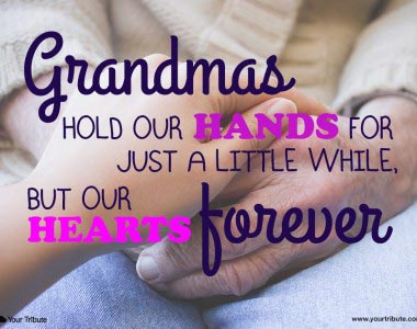 grandmas-hold-our-hands-380x300