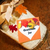 gratitude-jar-idea-fun-and-frugal3