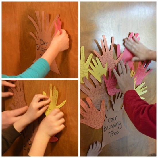 handprint-paper-blessing-tree-2014-thanksgiving-crafts-diy-for-kids-handwrite-f30952