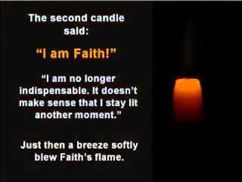 hqdefault-faith