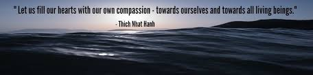 images-compassion