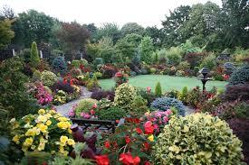 images-garden