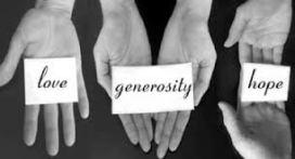 images-love-genrosity-hope