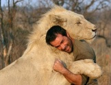 kevin-richardson3