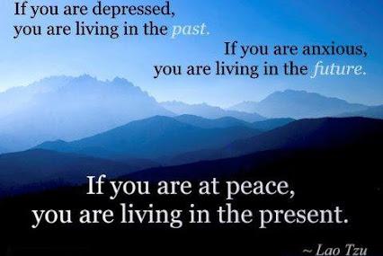 lao-tzu-peace-present
