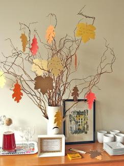 original_jeanine-hays-thanksgiving-thankful-tree-beauty_s3x4-jpg-rend-hgtvcom-1280-1707