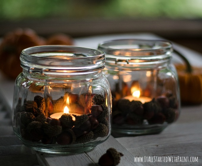 pottery-barn-acorn-votive-how-to-make-3