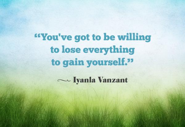 quotes-point-forward-iyanla-vanzant-600x411