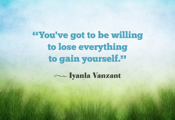 quotes-point-forward-iyanla-vanzant-600x411