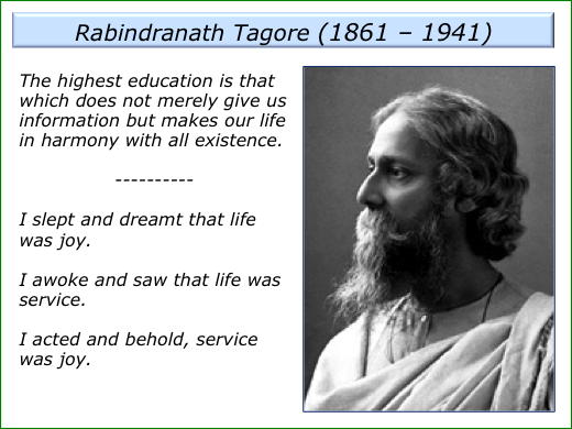 rabindranath-tagore-jayanti-quotes-sayings-images-fb-status-whatsapp-dp