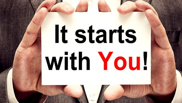 start-from-you