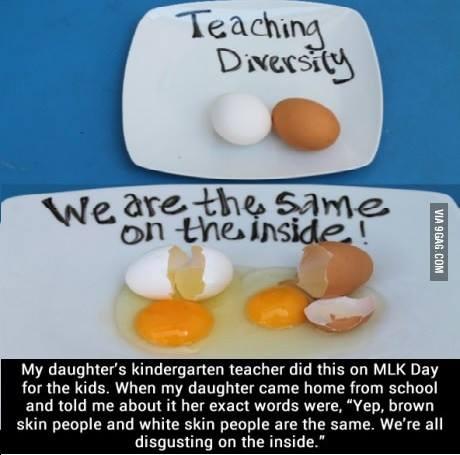 teaching-diversity