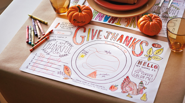 thanksgiving-crafts-for-kids-lubvktsw